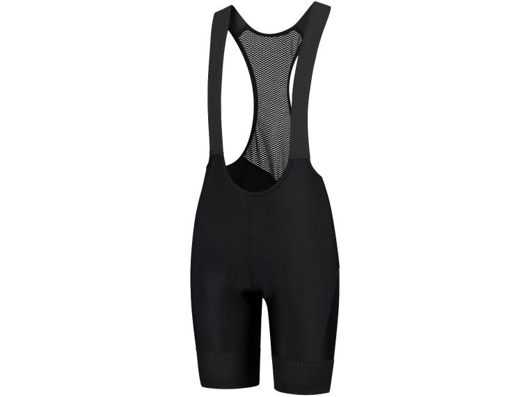 Rogelli Power Bib Shorts