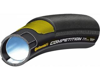 Continental Competition Tubular Dæk
