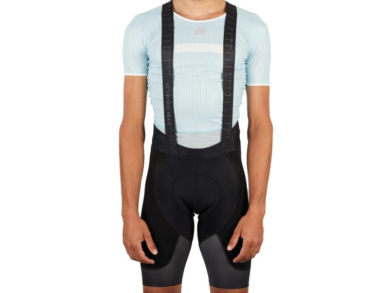 Bibshort Sportful LTD Shield