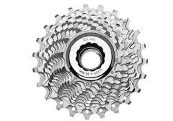 Campagnolo Veloce 9 Speed