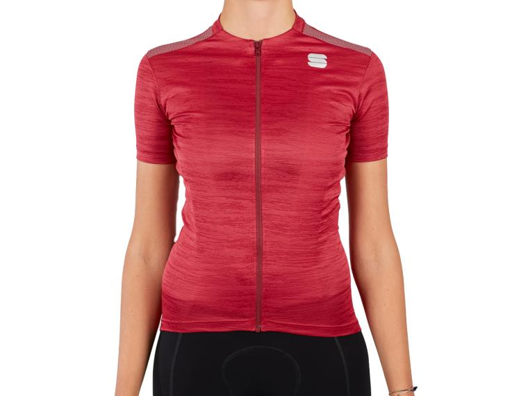 Sportful Supergiara W