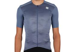Sportful Supergiara