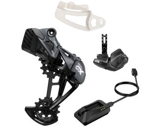 SRAM GX Eagle AXS Upgrade Kit Gruppset