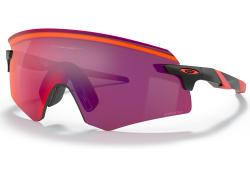 Oakley Encoder Prizm Road