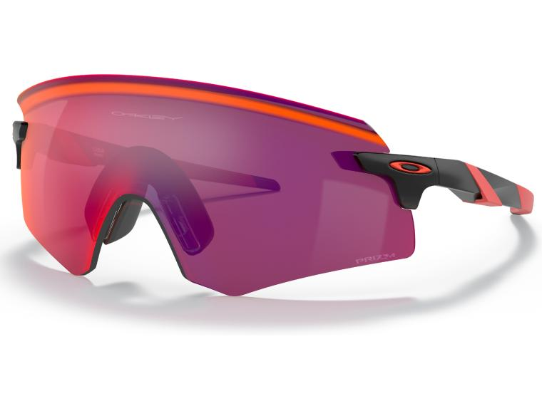 Oakley Encoder Prizm Road Cycling Glasses