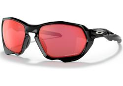 Oakley Plazma Prizm Trail Torch