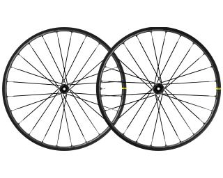 Mavic Allroad SL Road Bike Wheels