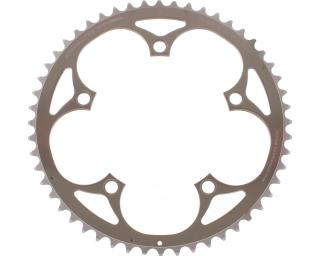 TA Specialites Alize Chainring Outer Ring / Grey