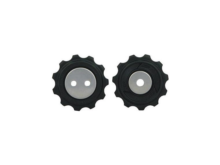 Sram X7 9s Jockey Wheels