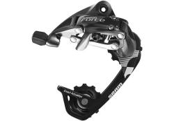 Sram Force WiFLi
