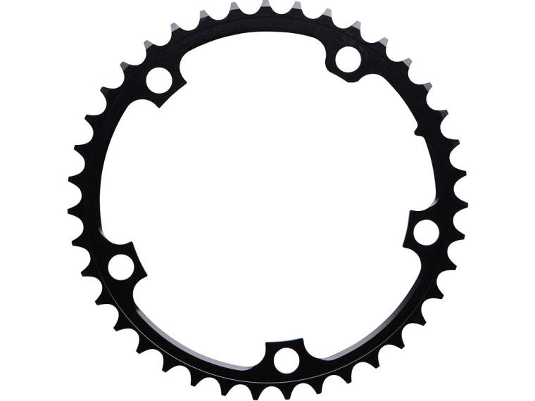 Sram Red 2012 X-Glide Hidden Bolt Chainring