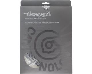 Campagnolo CG-ER600 Shift Brake Cable