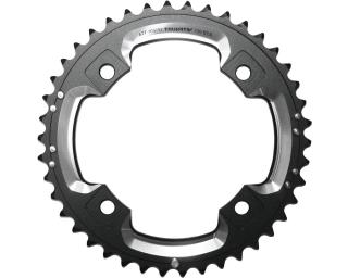 SRAM X0 GXP 10 Speed Kettingblad 42