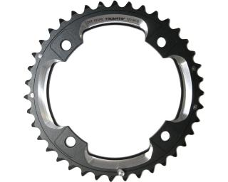 SRAM X0 GXP 10 Speed Kettingblad