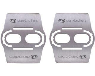 Crankbrothers Shoe Shields Cleats