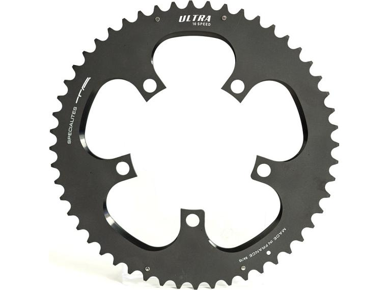 TA Specialites Ultra 6750 Chainring