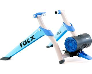 Tacx Booster T2500 Home Trainer