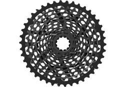 Sram XG-1195 X01 11 speed