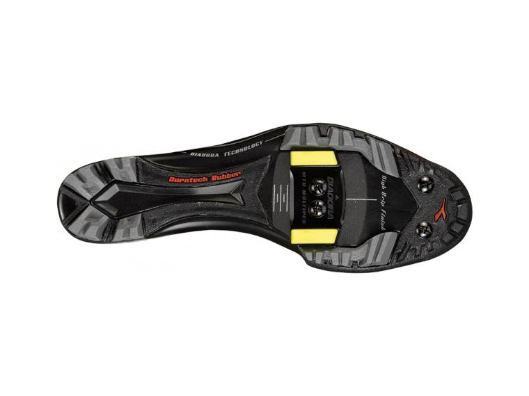 Wiggle Cycle To Work | Diadora X Vortex Pro II MTB SPD Shoes