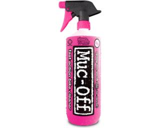 Muc-Off Bike Cleaner Rengöringsmedel 1 liter