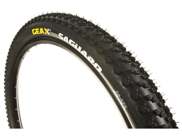 Saguaro Tnt 27 KaufenMantel Geax Reifen 5 Fahrräder SVUMqzp