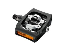 Shimano Click'r PD-T400 Light Action