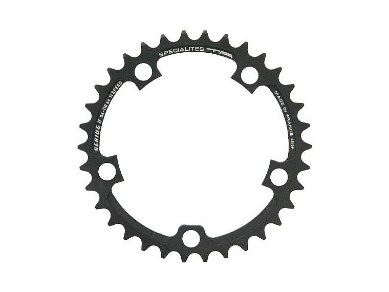 TA Specialites Nerius 11 Speed Chainring Inner Ring