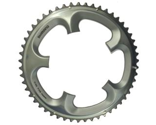 Shimano Ultegra 6703 10 Speed Chainring Outer Ring