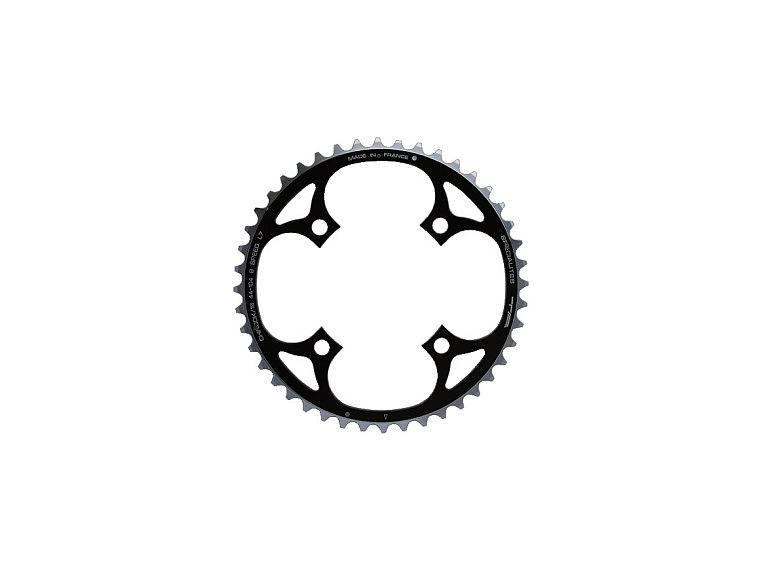 TA Specialites Chinook Chainring