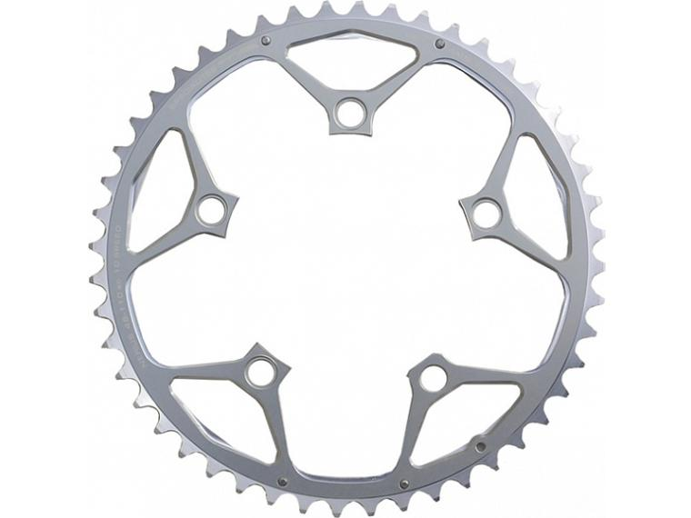 TA Specialites Nerius 9/10 Speed Chainring Outer Ring