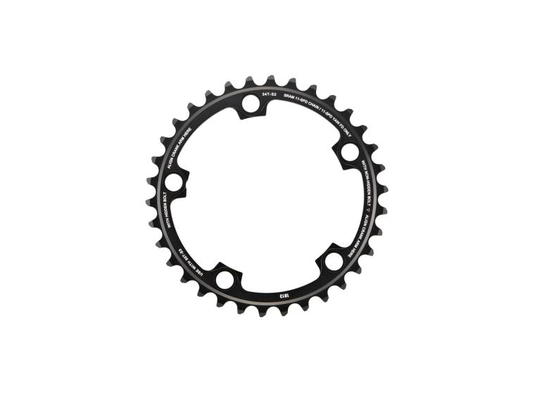 SRAM Red/Force 22 X-Glide Chainring Inner Ring