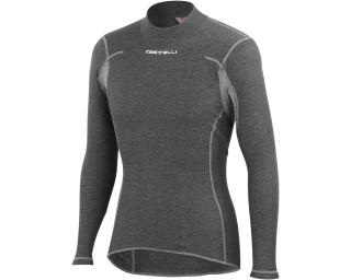 Castelli Flanders Warm Base Layer