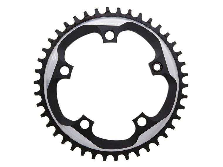 Sram Force / Rival 1 X-Sync Chainring