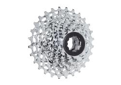 SRAM PG-1130 11 speed