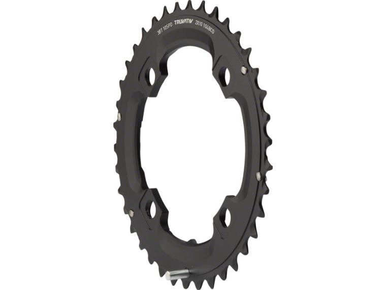 Sram Truvativ X0 GXP Long Pin Klinge