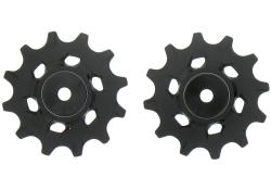 Sram race/mtb 1x11-speed