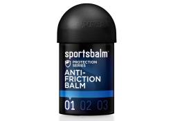 Sportsbalm Anti Friction Balm