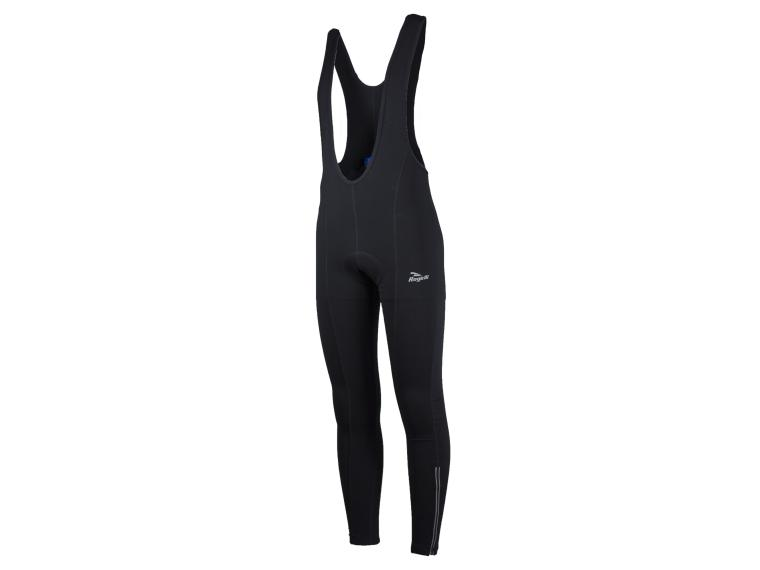 Rogelli Tavon Bib Tights