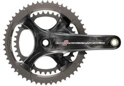 Campagnolo Record 11 Speed