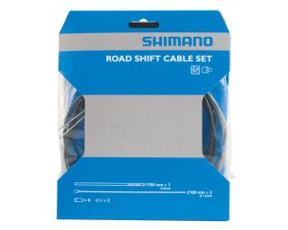 Set di Cavi Shimano Race