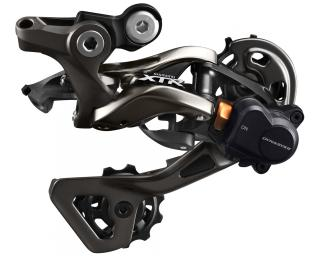 Shimano XTR M9000 Shadow Plus 11-speed Rear Derailleur