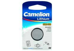 Camelion CR2430 Battery