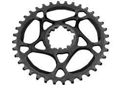 AbsoluteBLACK Spiderless Sram Narrow-Wide