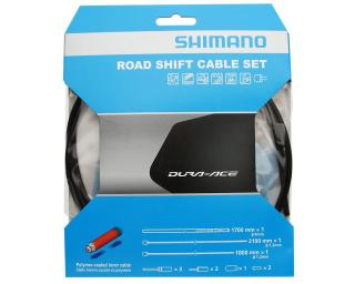 Shimano OT-SP41 Dura Ace / Ultegra / 105 Sort