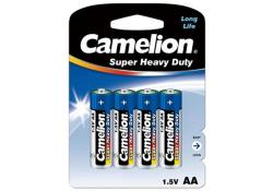 Camelion AA Super Heavy Duty