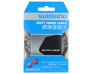 Shimano Dura Ace Inner Gear Cable