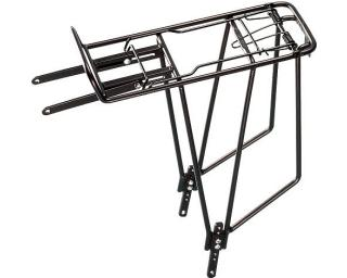 Fuxon Luggage Carrier Rear Rack