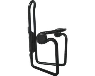 Fuxon Cuzi Bottle Cage