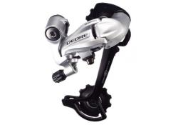 Shimano Deore M591 9-speed