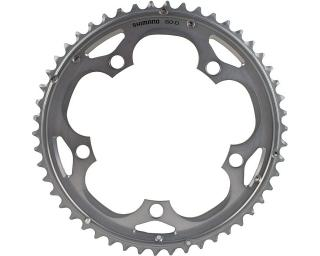 Shimano 105 5703 Triple 10 Speed Chainring Outer Ring